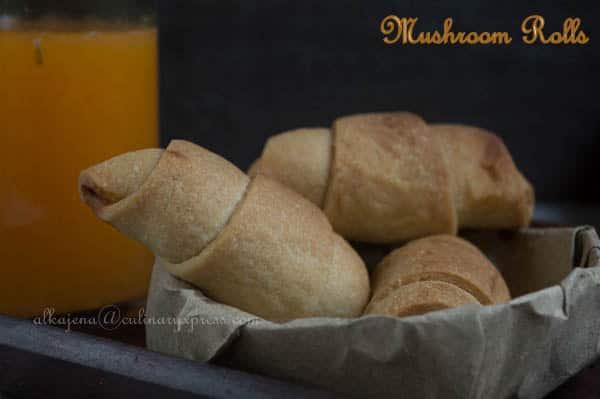 mushroom-rolls.37364.jpg