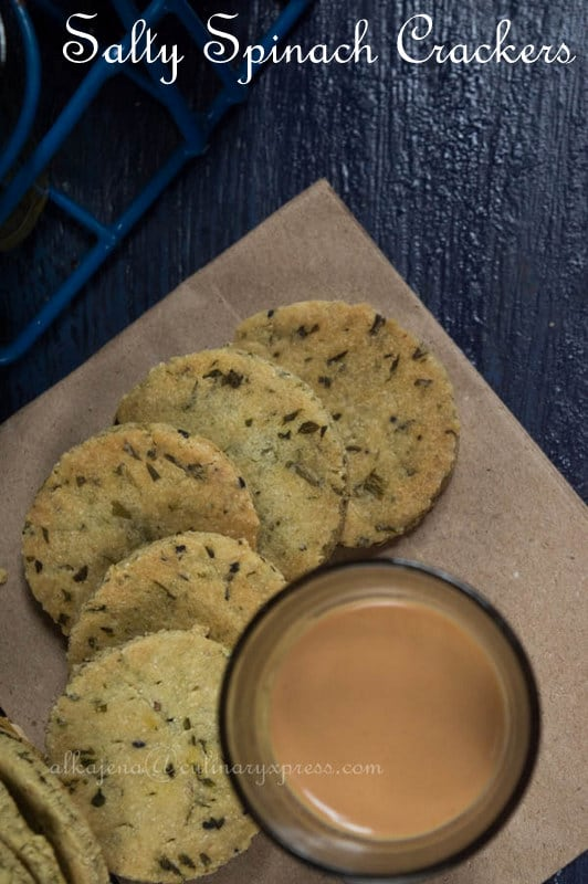 salty-spinach-crackers-palak-mathri-a-twist-to-the-traditional-diwali-snack.37438.jpg