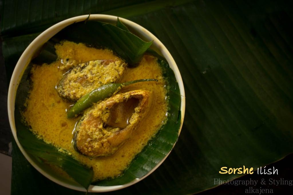 hilsa-fish-cooked-in-mustard-saucesorshe-ilish.12701.jpg