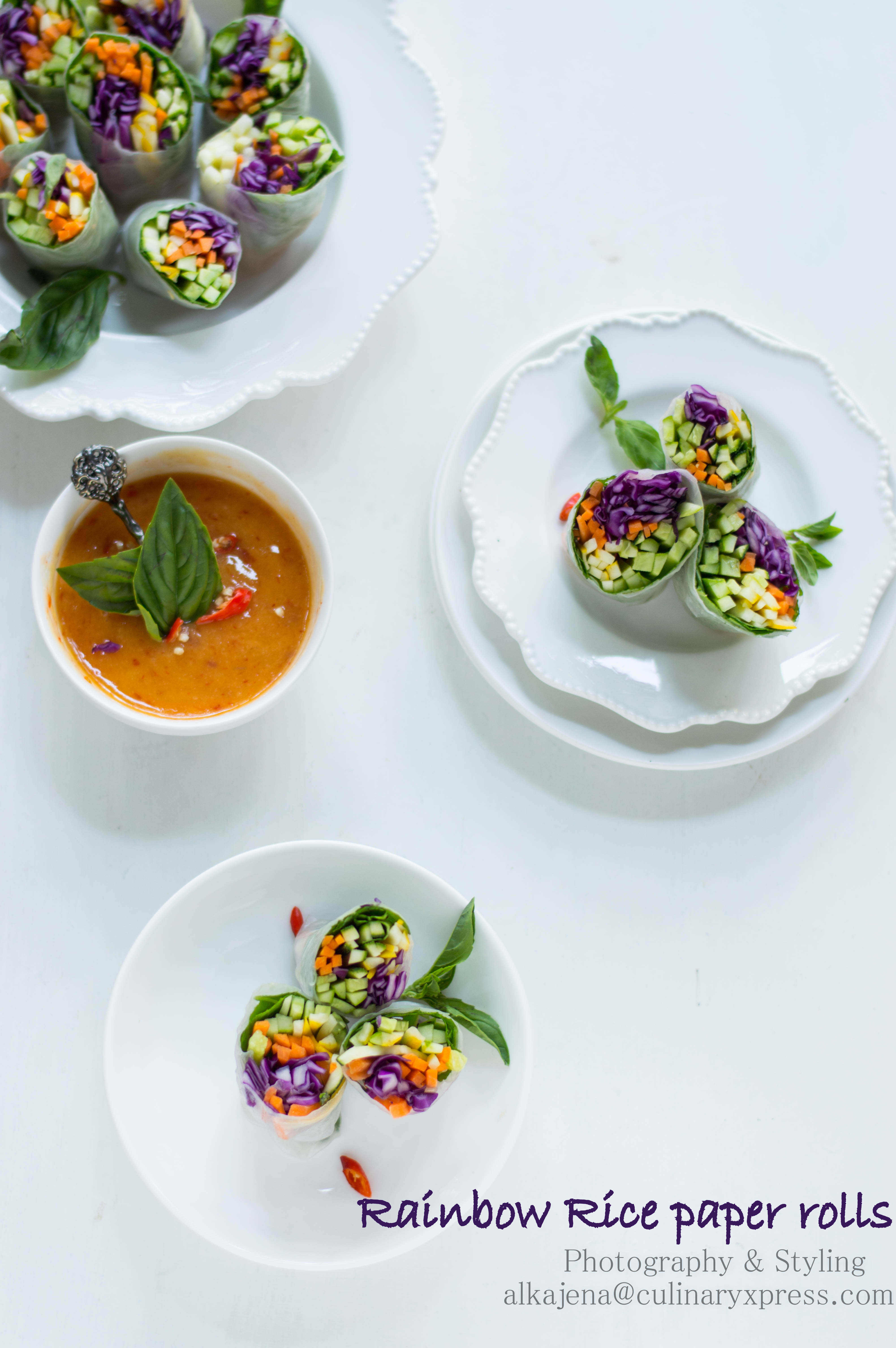 rainbow-rice-paper-rolls-28edted
