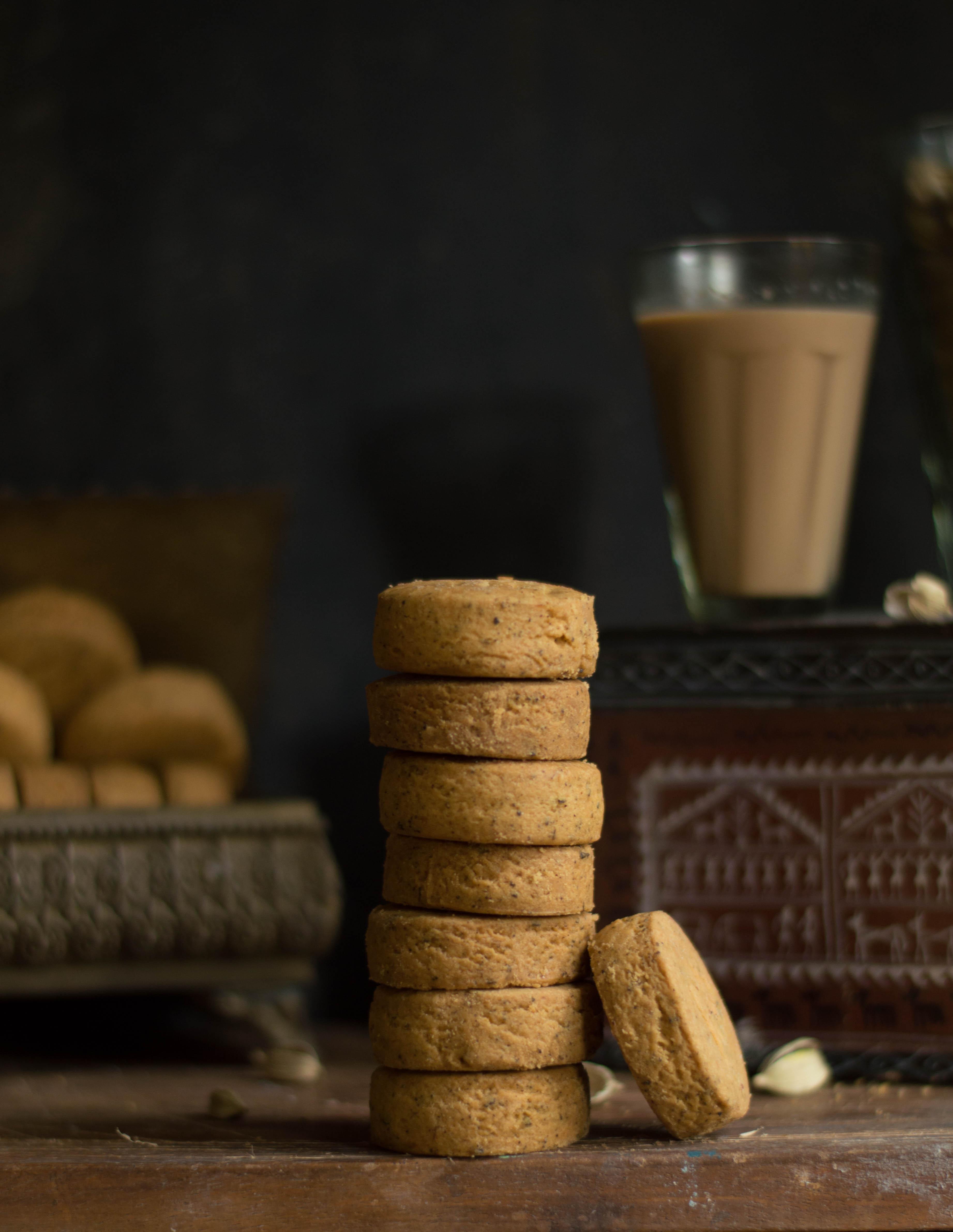 cookies-cha-ctea-19