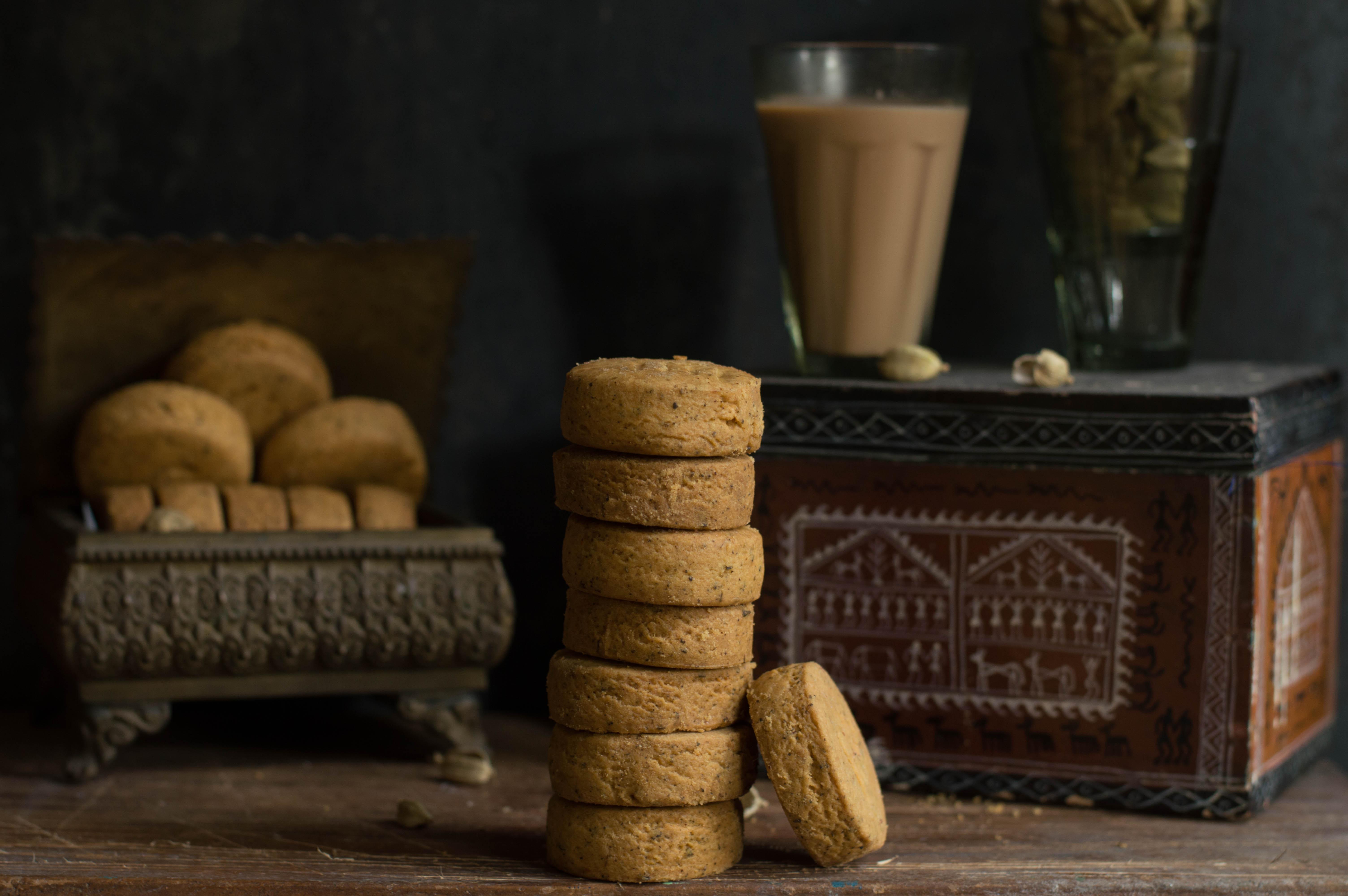 cookies-cha-ctea-7